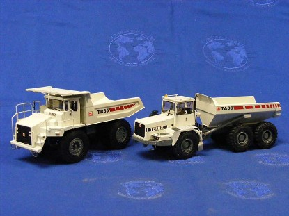 terex-ta30-tr35-dump-red-stripe-l.edition-30--ohs-models-OHS542.1
