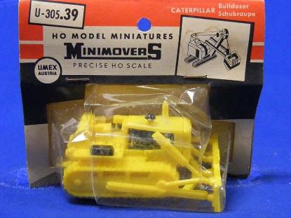 caterpillar-d9g-dozer-umex-UMX305