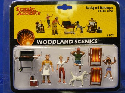 backyard-barbeque-woodland-scenics-WDS2765