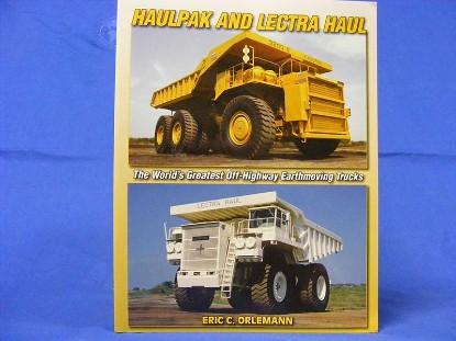 haulpak-and-lectra-haul-mining-and-quarry-trucks--BKS196317