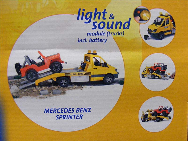 mb-sprinter-recovery-truck-with-jeep-bruder-BRU02535