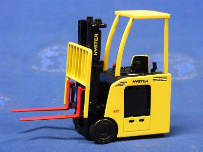hyster-e40hsd-forklift-die-cast-promotions-DCP40025