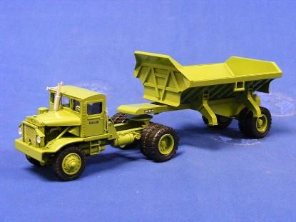 euclid-r-15-easton-side-dump-trailer-miniatur-models-srl-MIM50069
