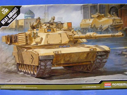 m1a1-abrams-iraq-2003-academy-hobby-model-kits-AHM13202