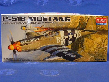 p-51b-mustang-academy-hobby-model-kits-AHM1667