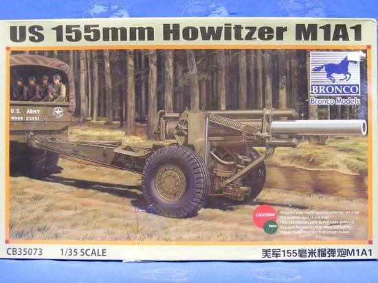 m1a1-155mm-howitzer--BRO35073