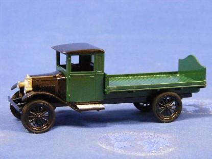 volvo-1928-flatbed-conrad-CON1026