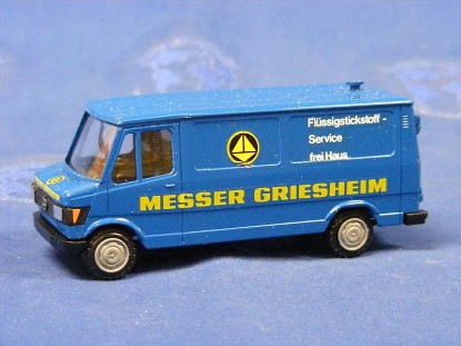 mb-van-messer-griesham-conrad-CON1604
