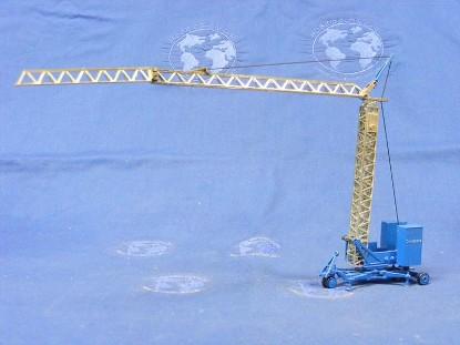 condecta-mobile-tower-crane-conrad-CON2000