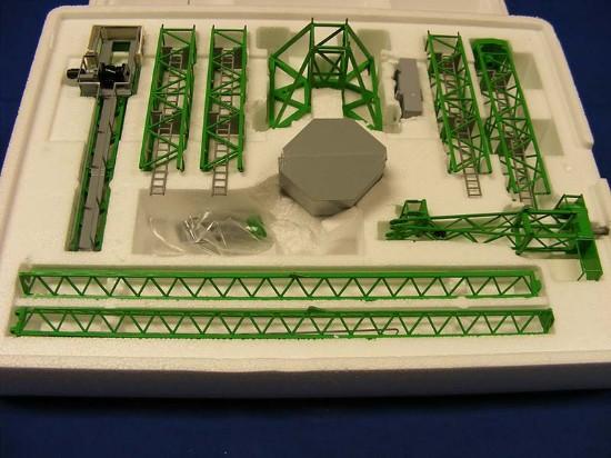 bpr-cadillon-tower-crane-conrad-CON2013