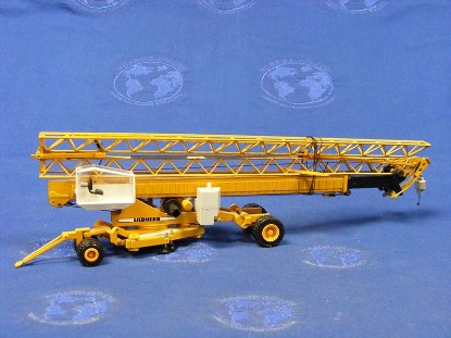 liebherr-32k-fast-erecting-tower-crane-conrad-CON2023