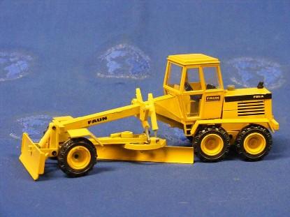 faun-f-85a-grader-yellow-conrad-CON2680.2