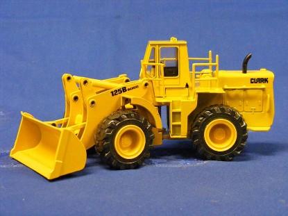 clark-125b-wheel-loader-conrad-CON2884