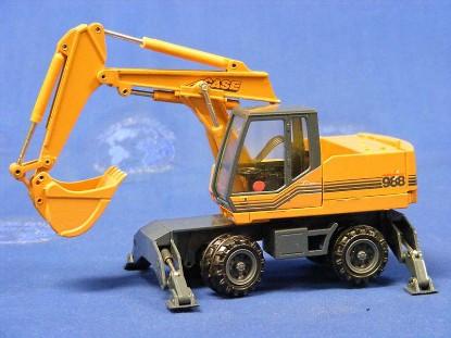 case-988-plus-alliance-wheel-excavator-conrad-CON2899.1