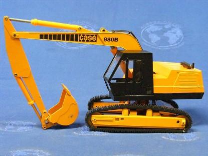 case-980b-track-excavator-case--conrad-CON2961.1