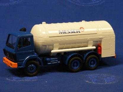 mb-gas-tanker-messer-conrad-CON3053
