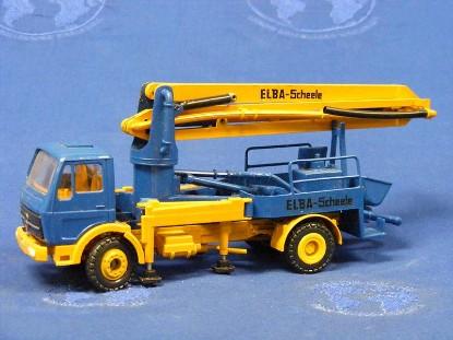mb-elba-scheele-concrete-pump-conrad-CON3081.1