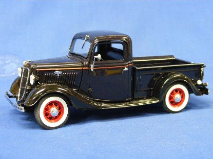 1935-ford-pickup-danbury-mint-DAN1935