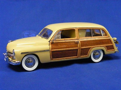 1949-mercury-station-wagon-danbury-mint-DAN1949M