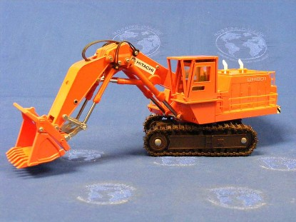 hitachi-uh801-mining-shovel-orange-cab-diapet-DIAK-56G