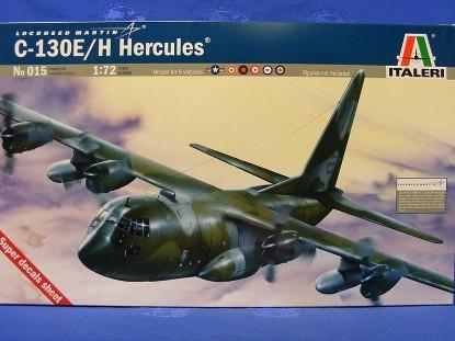c130e-h-hercules-italieri-ITA015