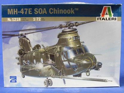 mh-47e-soa-chinook-italieri-ITA1218
