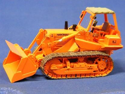 hanomag-k-7b-track-loader-miniatur-models-srl-MIM50053