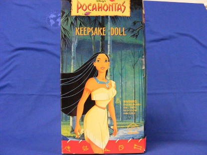 disney-s-15-pocahontas-keepsake-doll-by-applause--MSC139