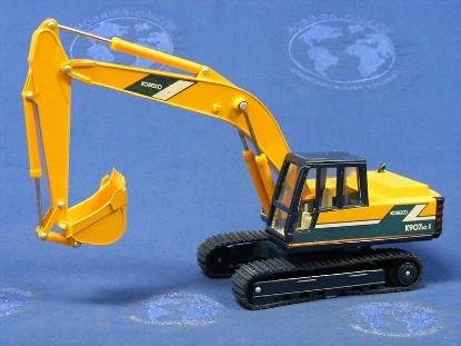 kobelco-k907lc-mark-ii-track-excavator-modelling-ui-MUI002