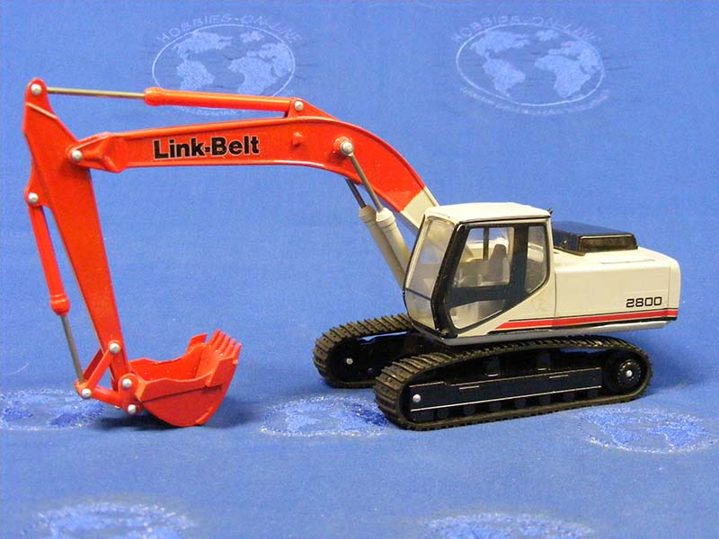 link-belt-2800-track-excavator-modelling-ui-MUI003