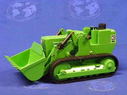 cat-941-track-loader-green-schwickert-20-years-nzg-NZG108.5