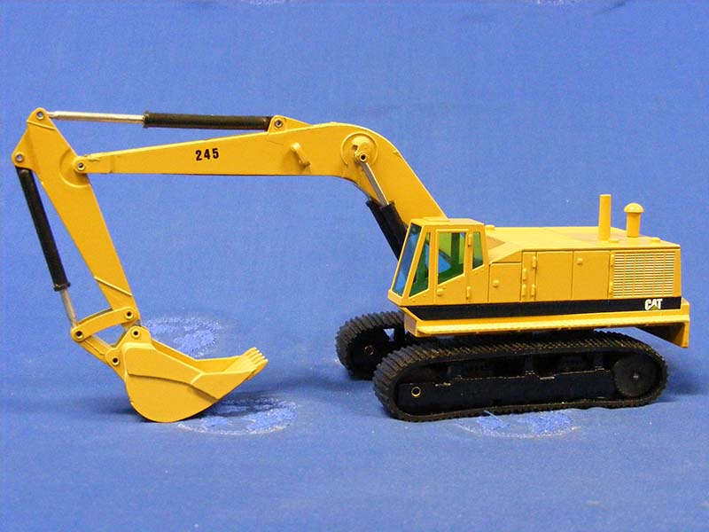 caterpillar-245-track-excavator-new-color-nzg-NZG160