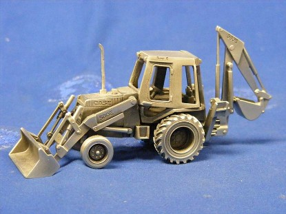 case-580e-tractor-backhoe-precision-pewter-craft-PPCCASE