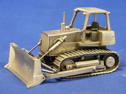 john-deere-850-dozer-precision-pewter-craft-PPCJD