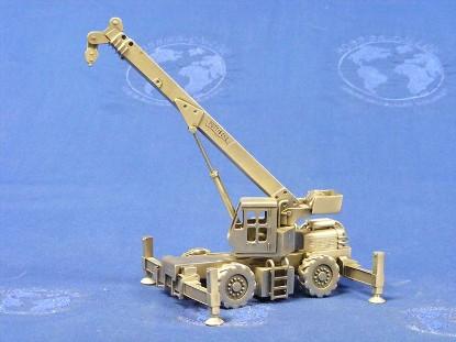 pettibone-rt-crane-precision-pewter-craft-PPCPET