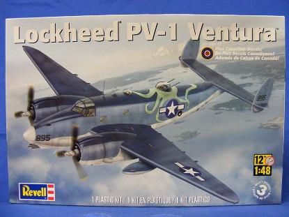 lockheed-pv-1-ventura-revell-REV5531