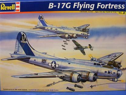 b-17g-flying-fortress-revell-REV85-5600