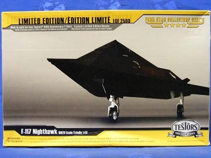 f-117-nighthawk-testors-TES10829