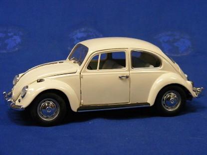 1967-volkswagen-beetle--white-franklin-mint-TFMB11TD00