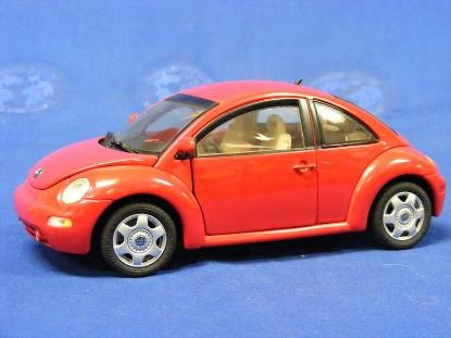 volkswagen-new-beetle--red-franklin-mint-TFMB11YF00