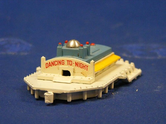 pier-head-triang-minic-ships-TMS849