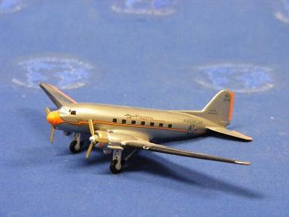 dc-3-american-western-models-ltd-WESCA10D