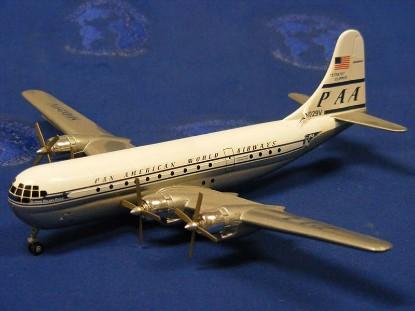 b377-pan-american-western-models-ltd-WESCA6B