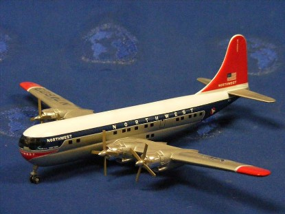 b377-northwest-western-models-ltd-WESCA6D
