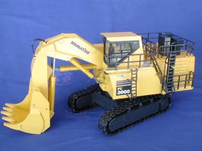 komatsu-pc3000-hydraulic-shovel-nzg-NZG613.1