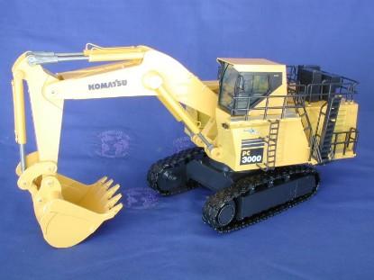 komatsu-pc3000-6-excavator-nzg-NZG613
