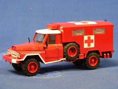 acmat-fire-ambulance-replex-REP356