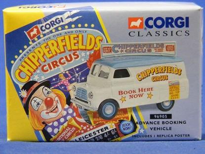 chipperfield-s-circus-advance-booking-vehicle-corgi-COR96905