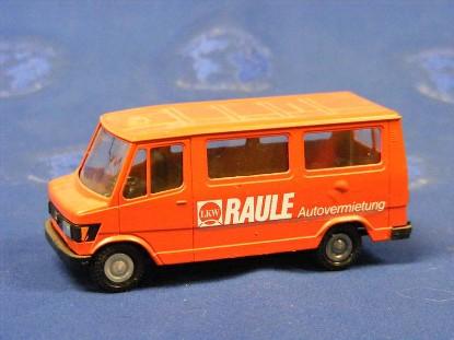 mb-207-307d-crew-car-raule-conrad-CON1602.2