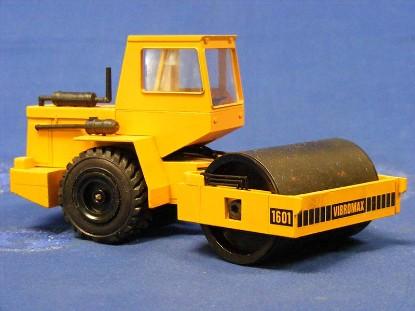 vibromax-1601-roller-orange-conrad-CON2700.2